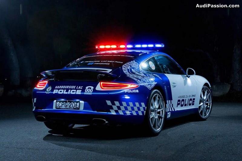 porsche-911-police-nsw-australie-005
