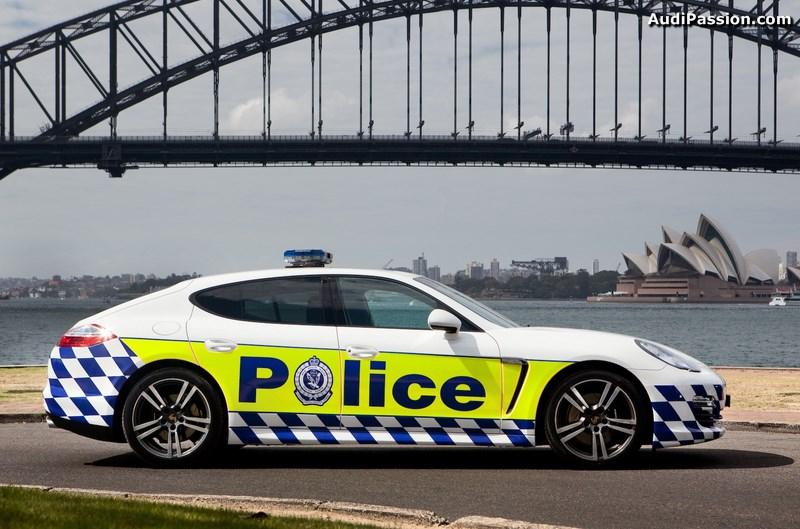 porsche-911-police-nsw-australie-006