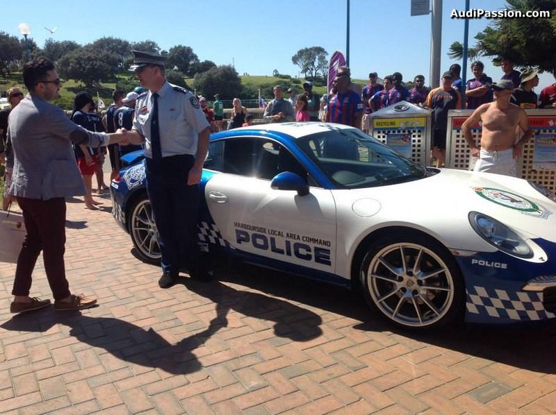 porsche-911-police-nsw-australie-007
