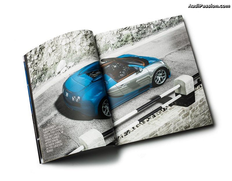 prix-bugatti-automotive-brand-contest-2014-002