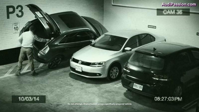 video-parking-audi-q3-canada