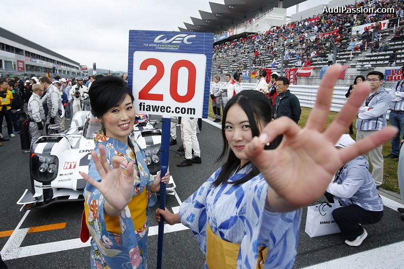 wec-podium-porsche-fuji-002