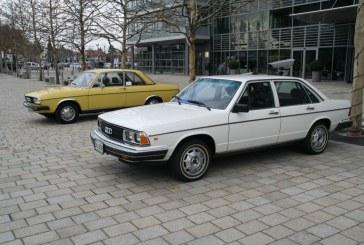 Vendre sa voiture rapidement et notamment son Audi sans passer d'annonces