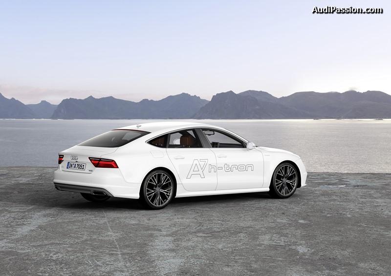 audi-a7-sportback-h-tron-002