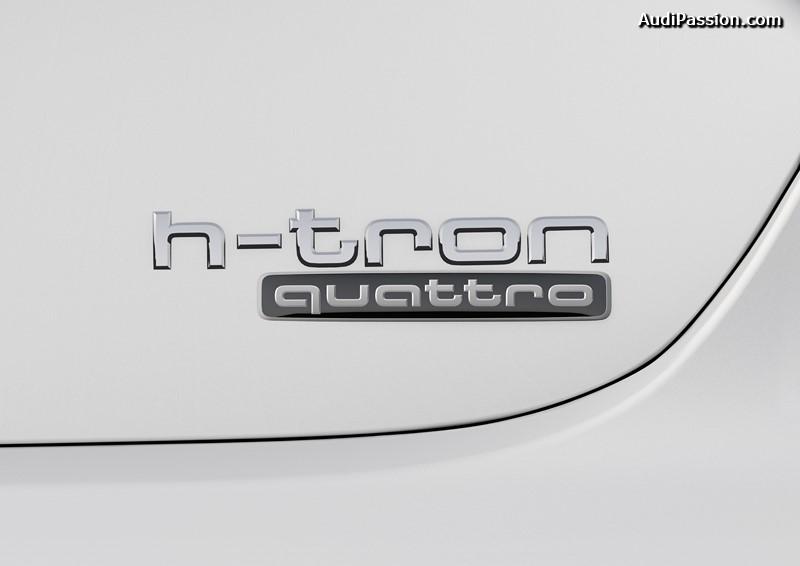 audi-a7-sportback-h-tron-004