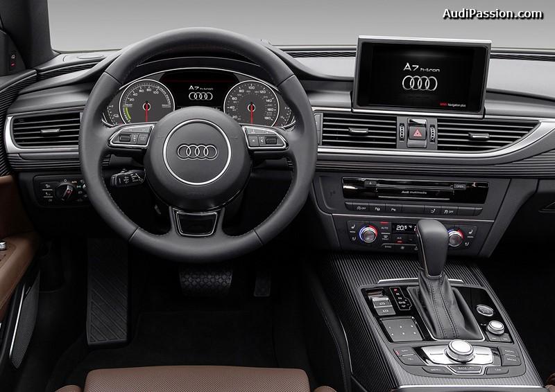 audi-a7-sportback-h-tron-005