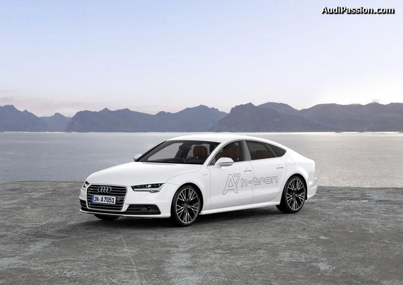 audi-a7-sportback-h-tron-013