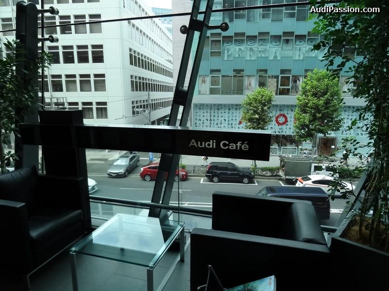 audi-forum-tokyo-022