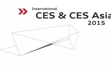 Audi tiendra une keynote au CES Asia