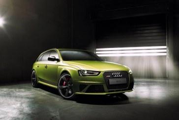Audi Exclusive : Réalité ou fiction?
