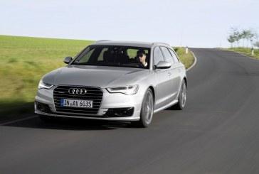Groupe Audi : croissance des livraisons et du chiffre d'affaires sur les 9 premiers mois 2014