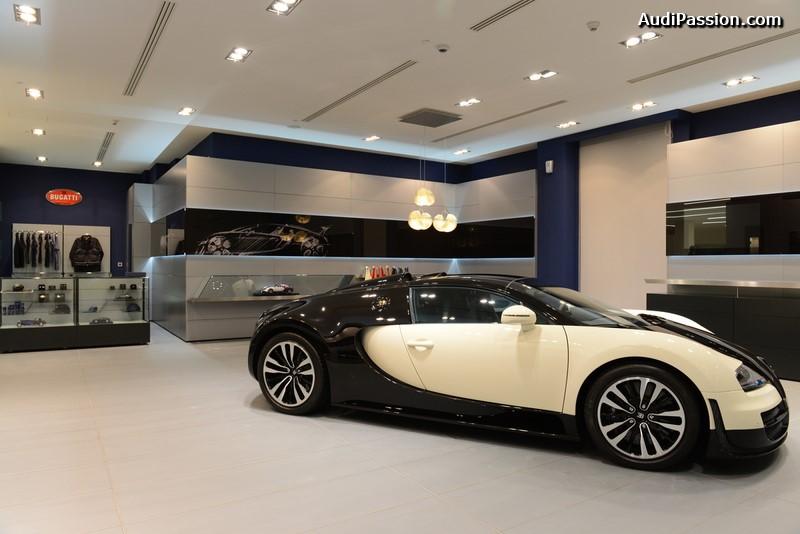concession-bugatti-japon