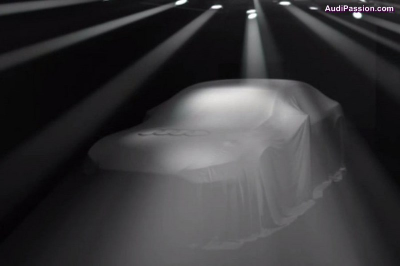 teaser-concept-car-audi-los-angeles-002