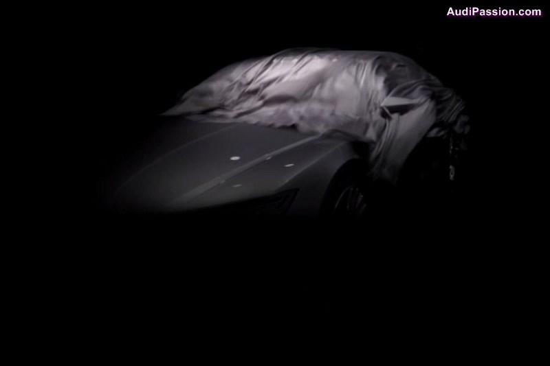teaser-concept-car-audi-los-angeles-004