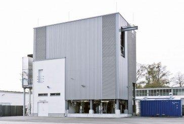 Nouveau projet d'e-fuels Audi : l'e-diesel issu de l'air, de l'eau et de l'électricité verte
