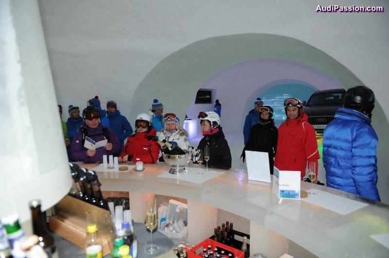 ice-camp-2015-002