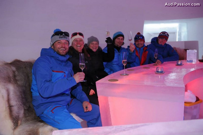 ice-camp-2015-003