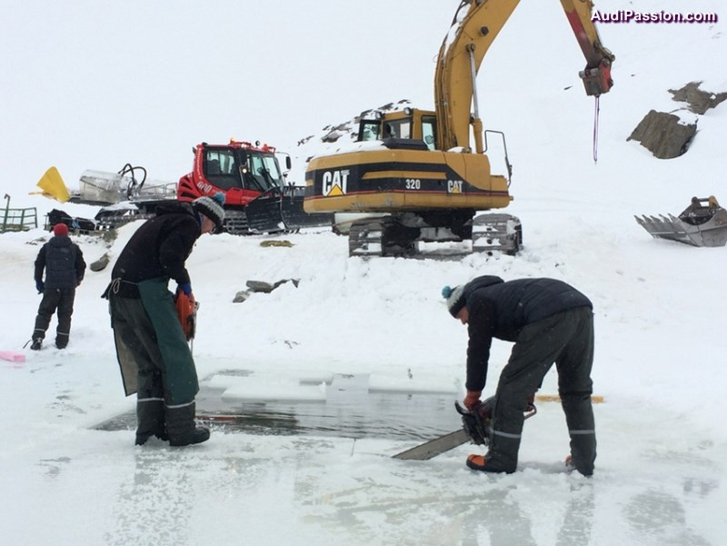 ice-camp-2015-004