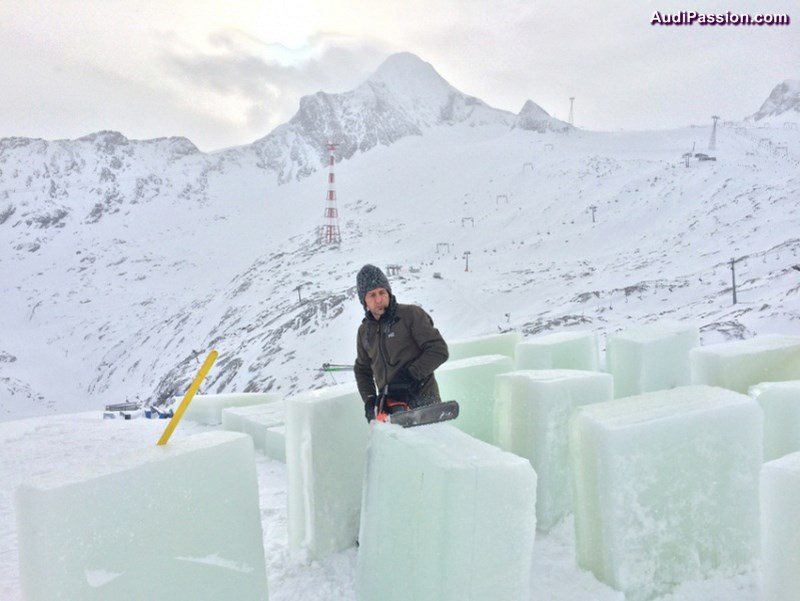 ice-camp-2015-005
