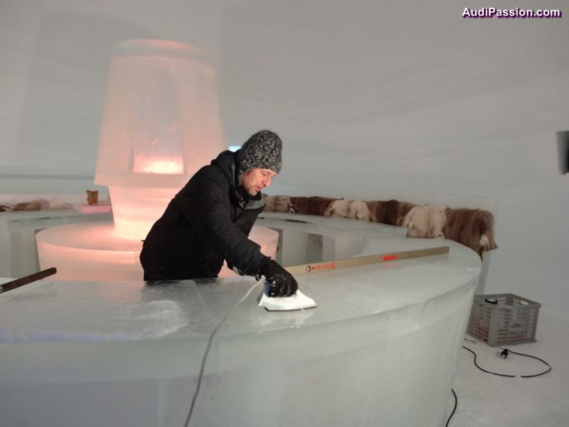 ice-camp-2015-007