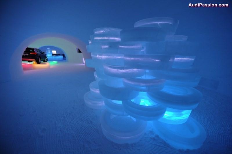 ice-camp-2015-011