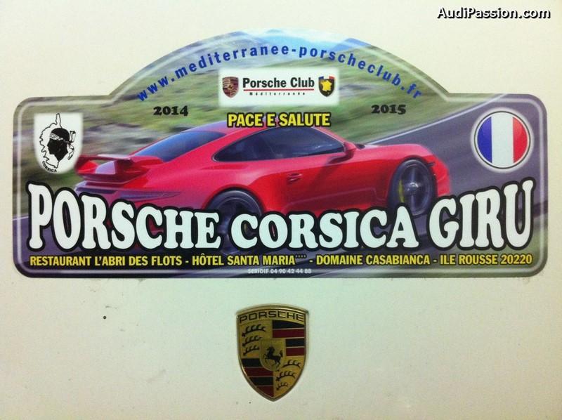 porsche-corsica-giru-2014-2015-028