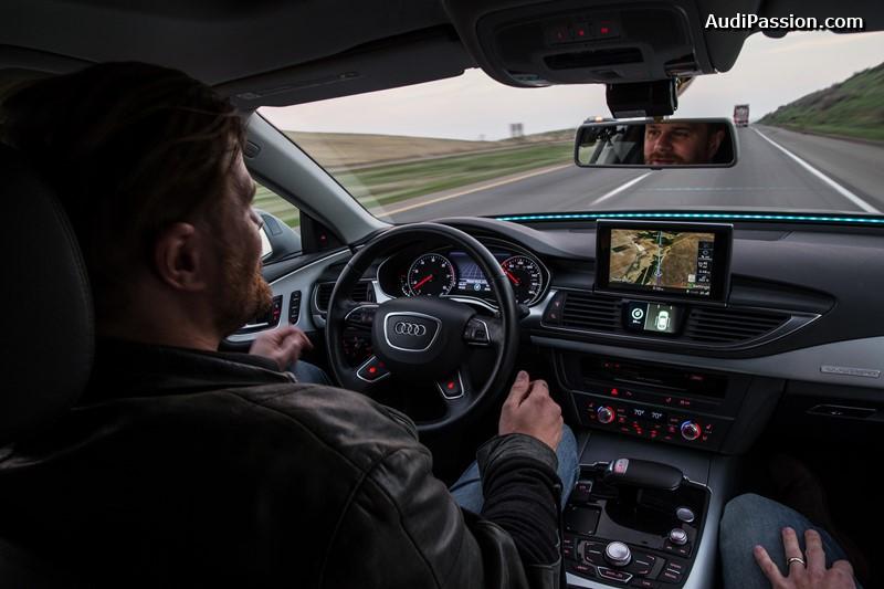 trajet-885km-audi-a7-piloted-driving-concept-005