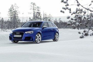 Choix de la motorisation pour l'Audi A3