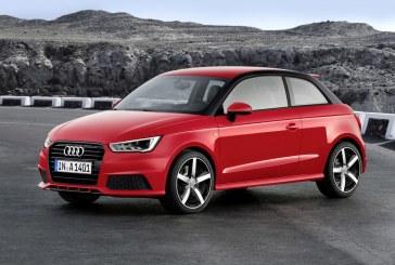 Audi remporte 2 prix aux « Best Cars 2015 »