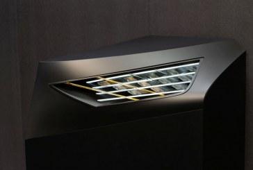 L'éclairage chez Audi : le futur s'expose