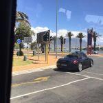 Spyshots – Porsche Boxster Spyder 2015