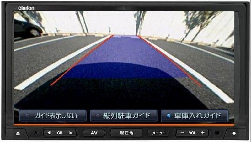 camera-clarion-porsche-panamera-002