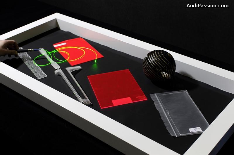 eclairage-audi-technologies-002