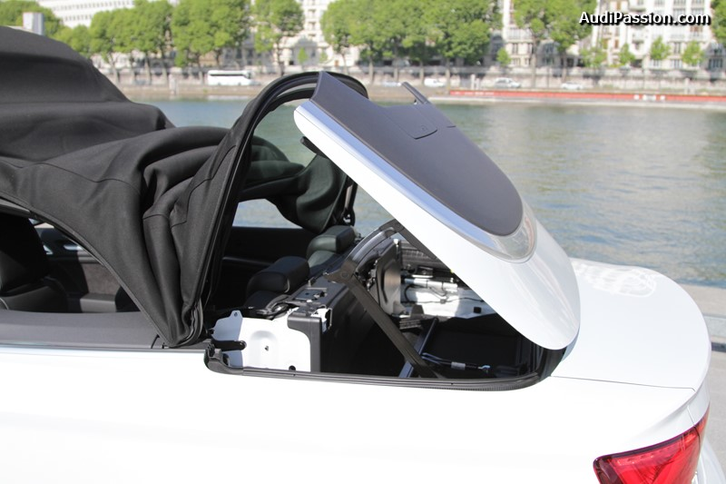 essai-audi-a3-cabriolet-2014-014