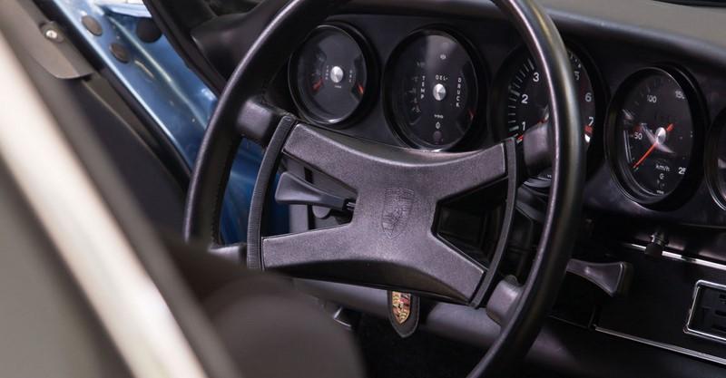 remise-prix-porsche-classic-retromobile-2015-006