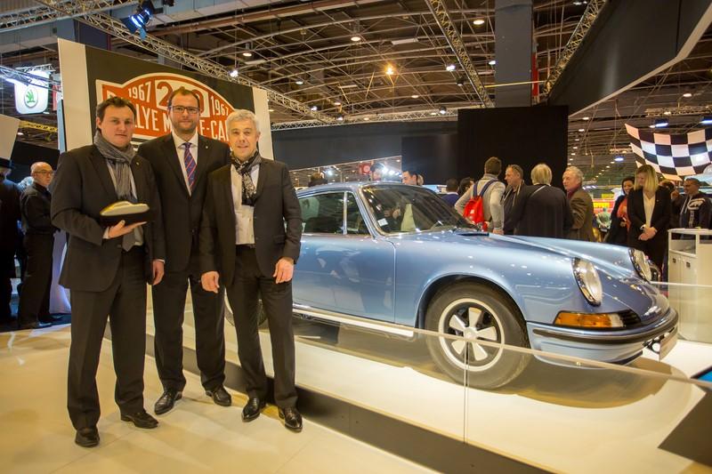 remise-prix-porsche-classic-retromobile-2015-011