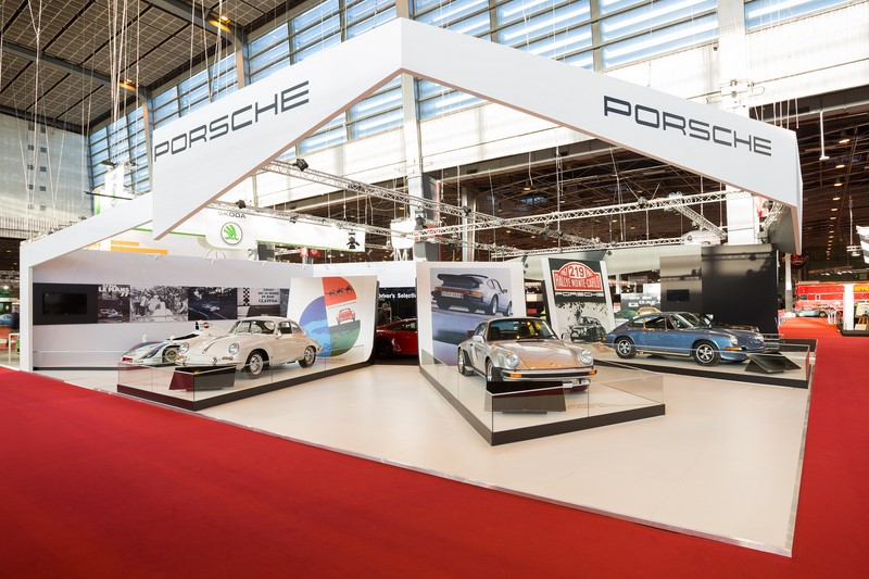 remise-prix-porsche-classic-retromobile-2015-012