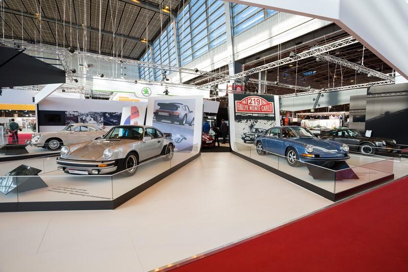 remise-prix-porsche-classic-retromobile-2015-013