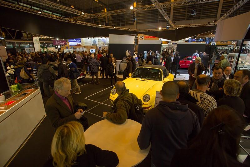 remise-prix-porsche-classic-retromobile-2015-014
