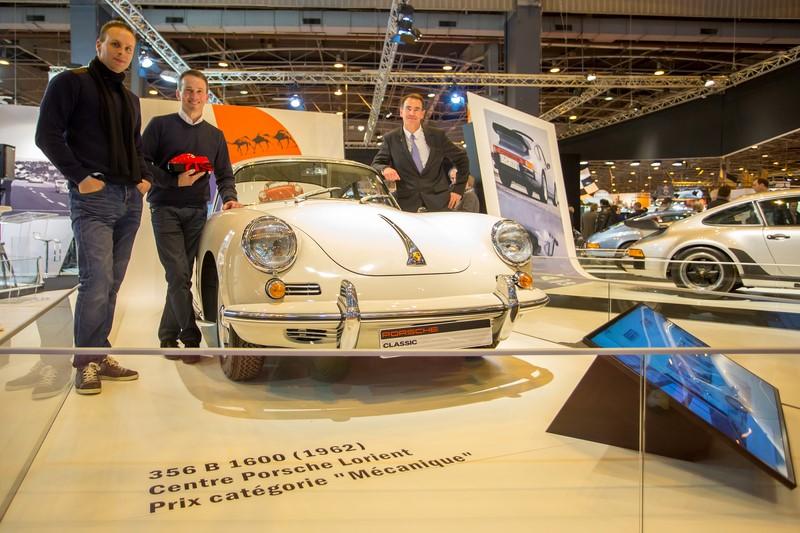 remise-prix-porsche-classic-retromobile-2015-016