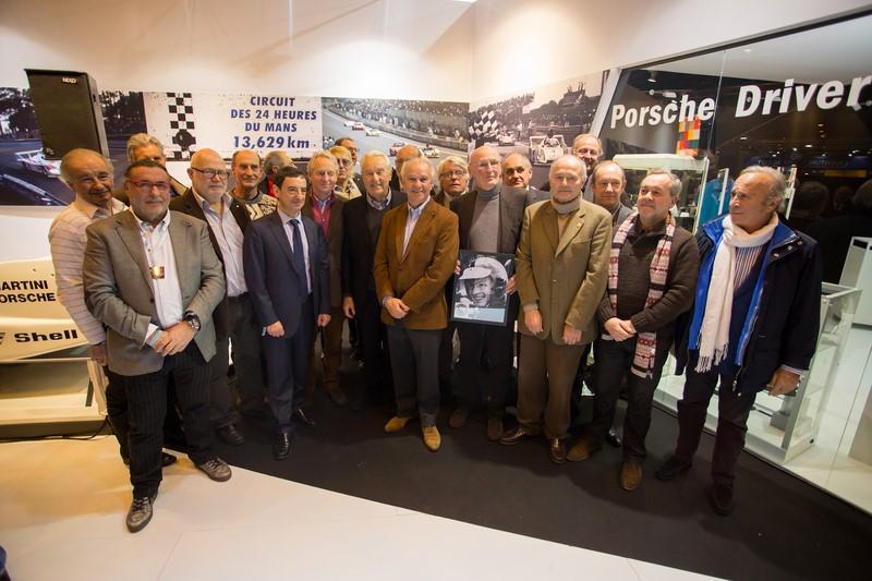 remise-prix-porsche-classic-retromobile-2015-018