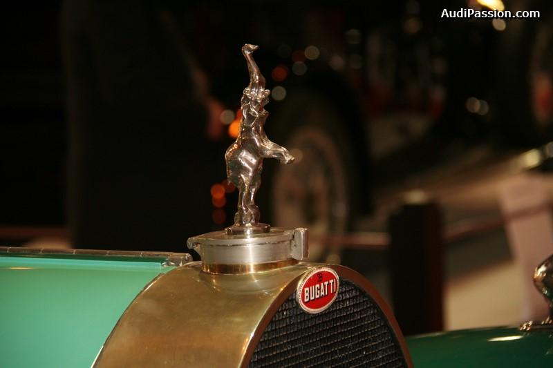 retromobile-2015-3-bugatti-royale-011