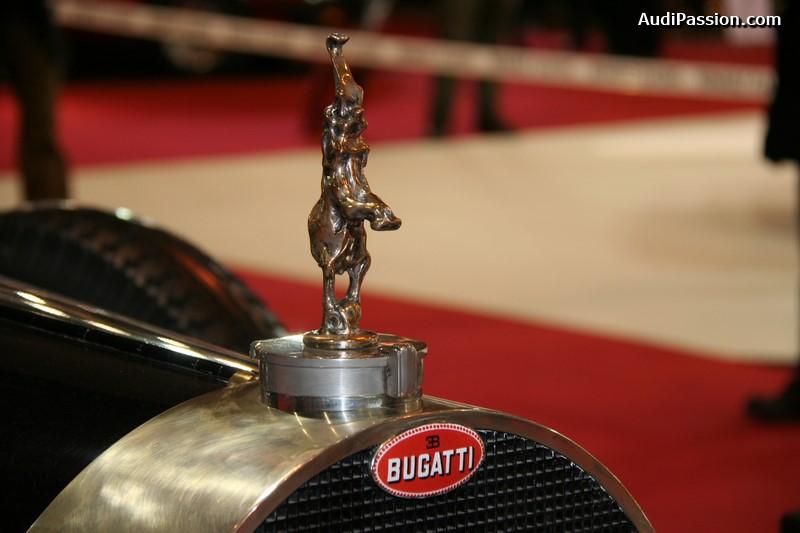 retromobile-2015-3-bugatti-royale-021