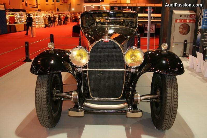 retromobile-2015-3-bugatti-royale-022