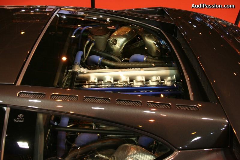 retromobile-2015-bugatti-eb110-gt-006