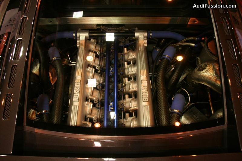 retromobile-2015-bugatti-eb110-gt-010