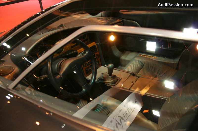 retromobile-2015-bugatti-eb110-gt-011