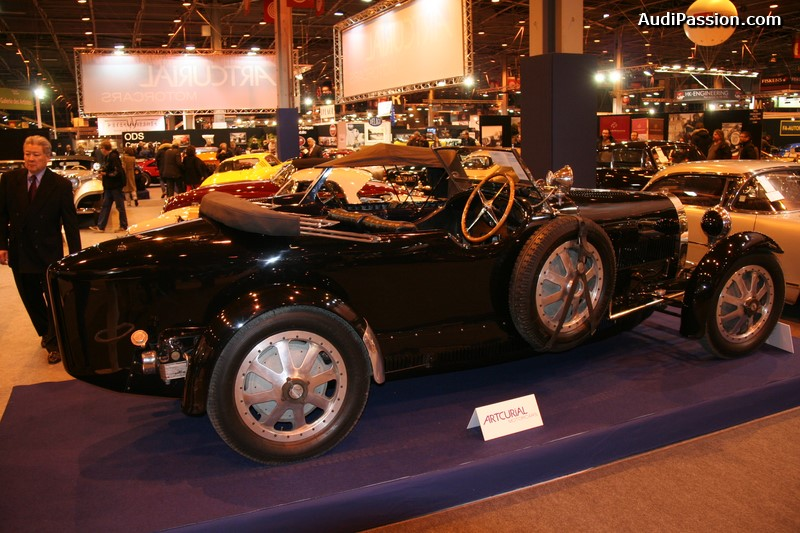 retromobile-2015-bugatti-type-43-001