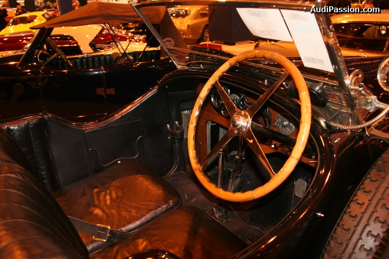 retromobile-2015-bugatti-type-43-002