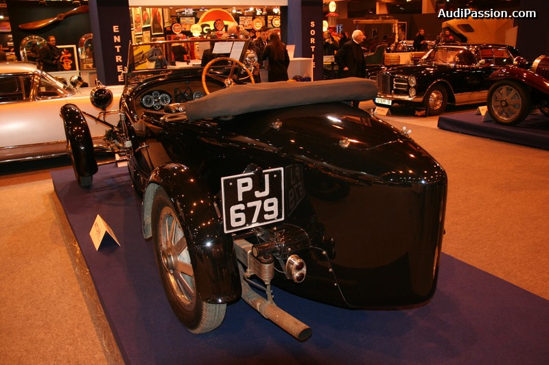 retromobile-2015-bugatti-type-43-004